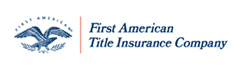 ft-first american title insurance